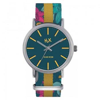 Orologio solo tempo uomo Gant Harrison W70604