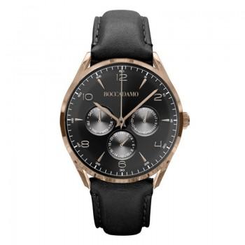 Orologio Boccadamo WA014...