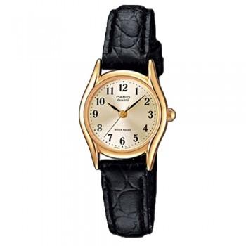 Orologio casio LTP-1154Q-7B2