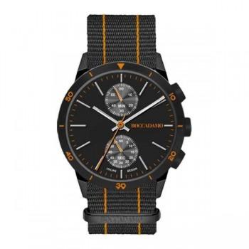 Orologio Boccadamo uomo NV013