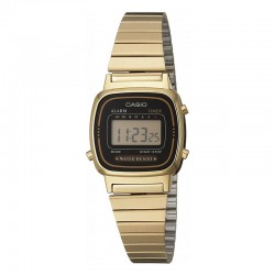 Orologio Casio LA670WGA-1DF...