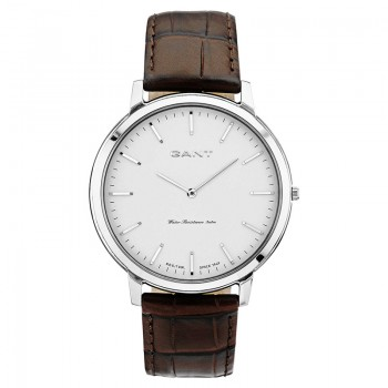 Orologio Gant uomo W70602