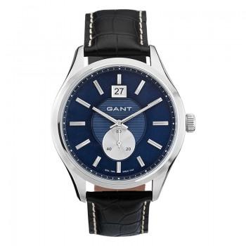 Orologio Gant uomo W10991