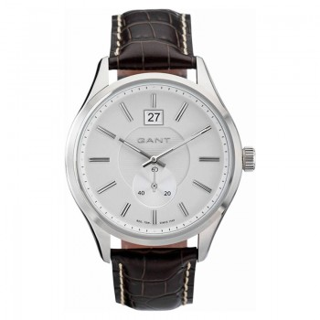 Orologio Gant uomo W10992