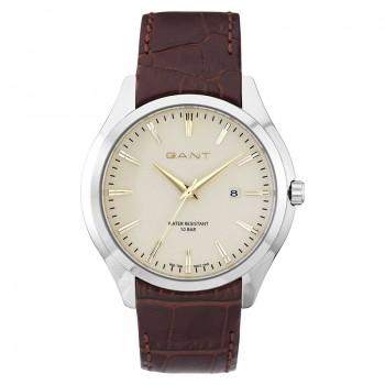 Orologio Gant uomo W70693