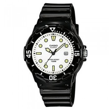 Orologio casio lrw-200h-7e1vef