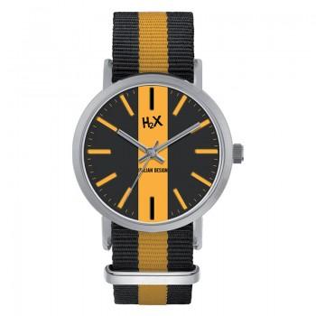 Orologio h2x unisex P-FA415XL6