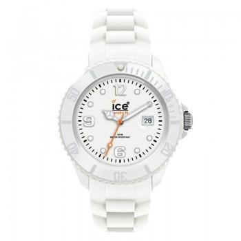 Orologio IceWatch unisex...