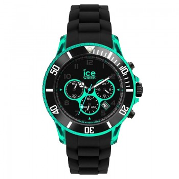 Orologio IceWatch uomo...