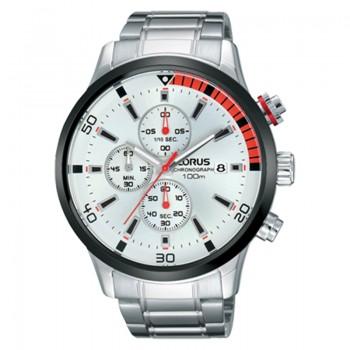 Orologio Lorus uomo RM363CX9-l