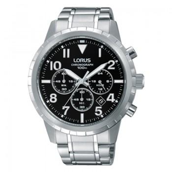 Orologio Lorus uomo RT331FX9-l