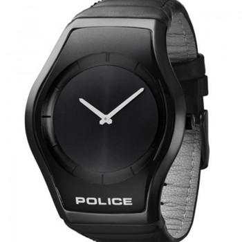 Orologio Police uomo...