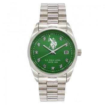 Orologio US Polo Assn donna...