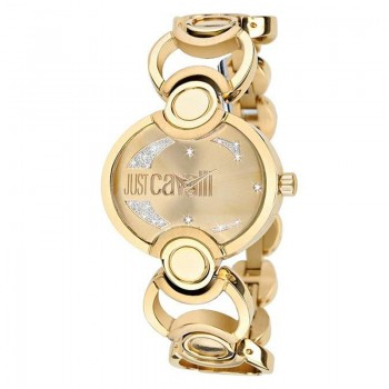 Orologio Just Cavalli donna...