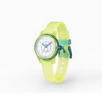 Orologio Smile Solar...