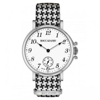 Orologio Boccadamo donna PR006