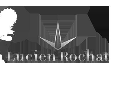 Lucien Rochat